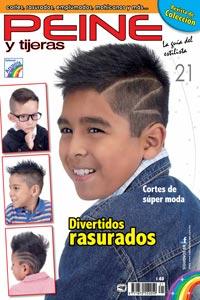 Cursos para corte de cabello para hombres